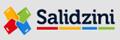 Salidzini