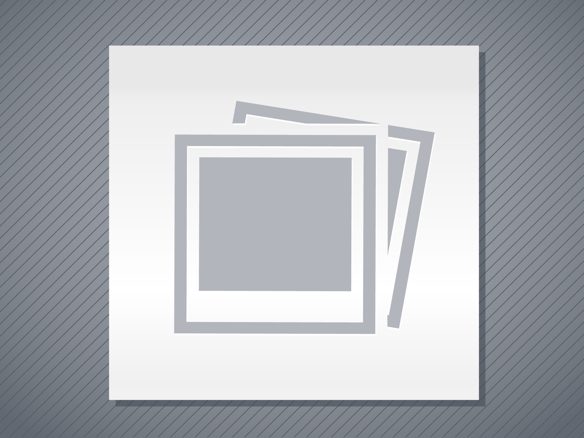 """Asus ZenBook 3 UX390U 12.5"""""""