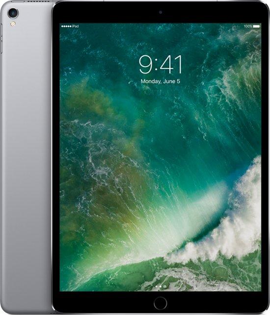 Apple iPad 64GB WIFI