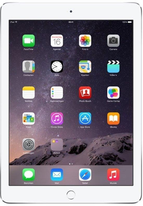 Apple iPad Air 128GB Wifi Cellular