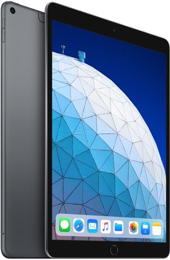 Apple iPad Air (2019) 64GB WiFi